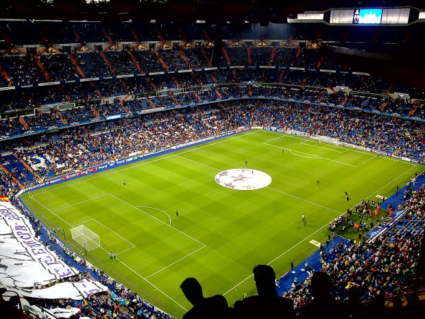 o_real_madrid_estadio_santiago_bernabeu-699786