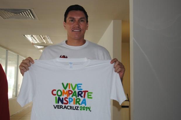 EduardoNajera02