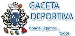 Gaceta Deportiva