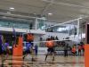 volley-anac